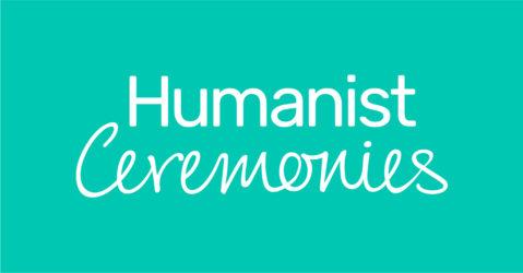 Robert Maddock – Humanist Celebrant